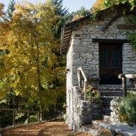 Casera Bucior - Parco Dolomiti Bellunesi