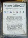 Strada romana Claudia Augusta